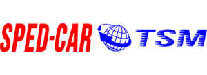Sped-Car TSM Spedycja Transport Międzynarodowy i Krajowy